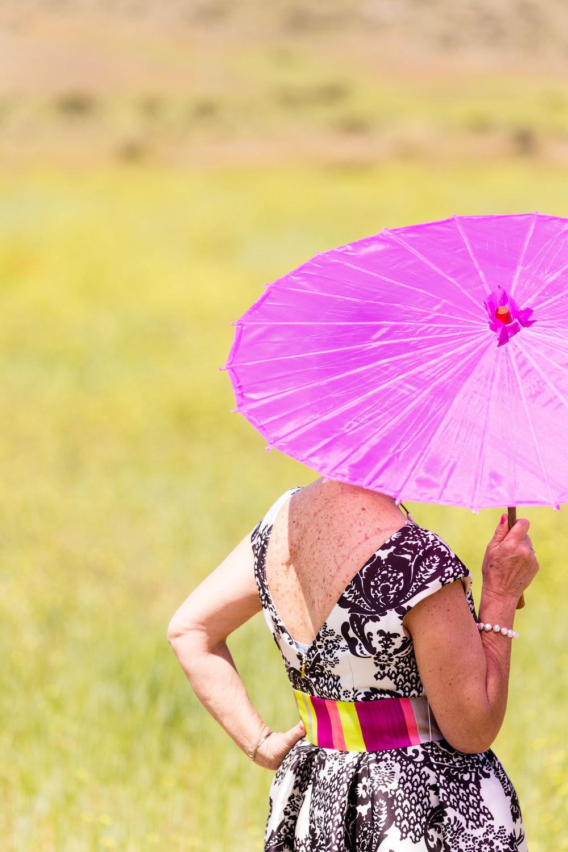 paraguas-1.jpg
