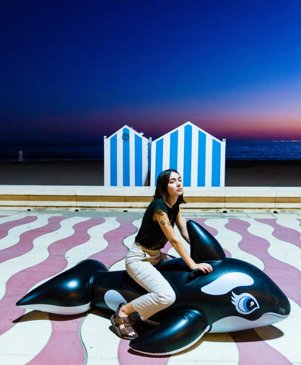 ORCA2-1.jpg