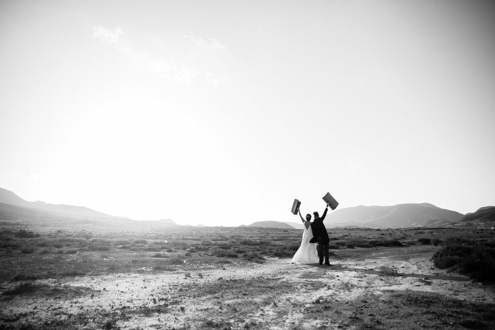 avance post boda cym-9.jpg