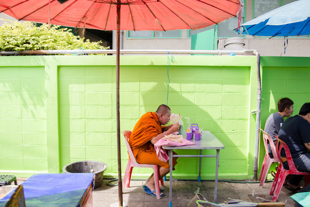 THAILAND-78.jpg