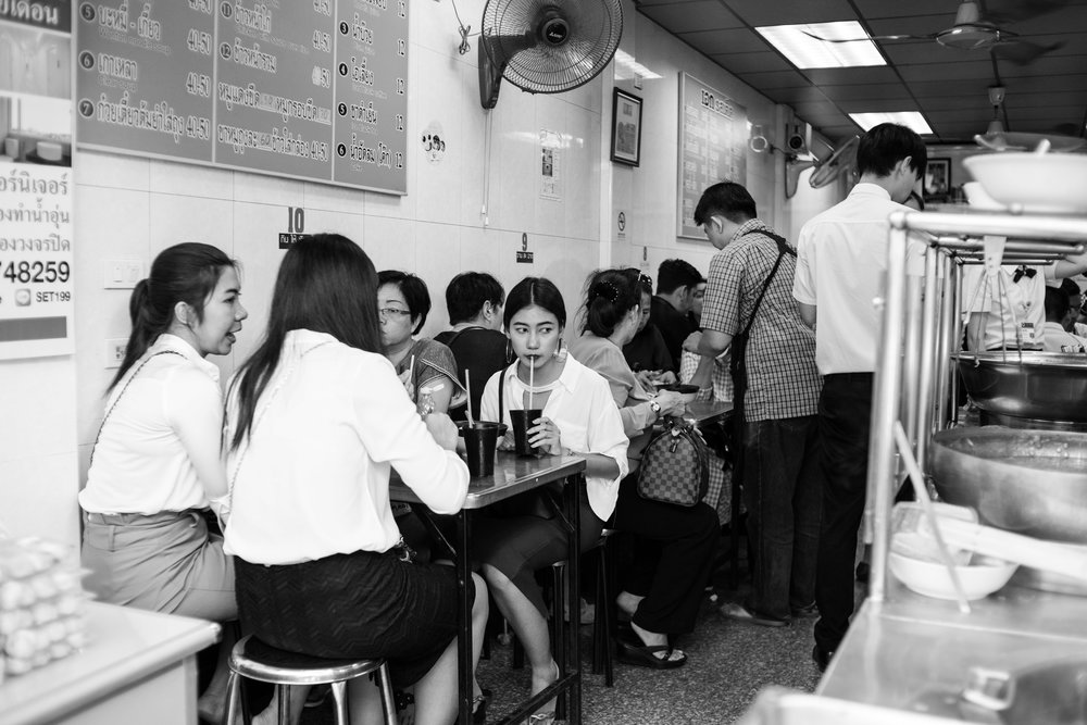 THAILAND-95.jpg