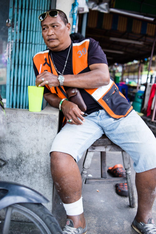 THAILAND-113.jpg