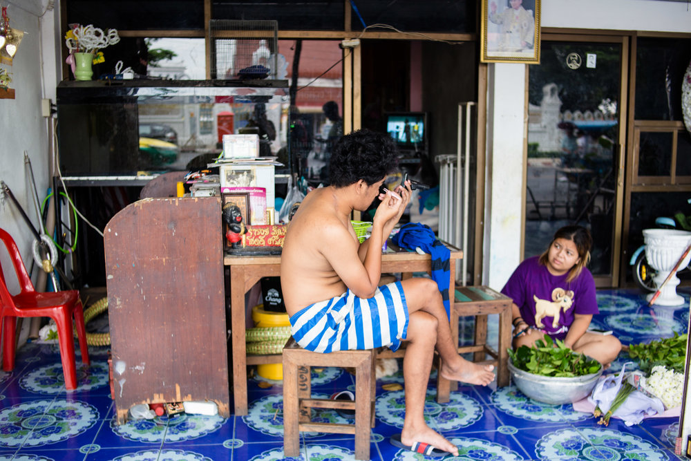 THAILAND-123.jpg