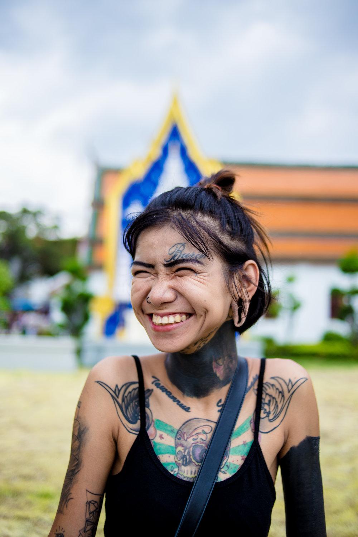 THAILAND-132.jpg