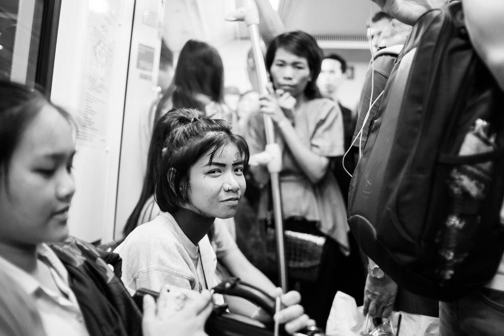 THAILAND-149.jpg