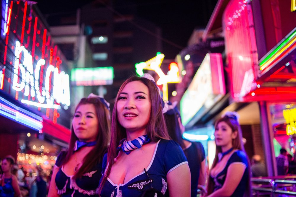 THAILAND-193.jpg