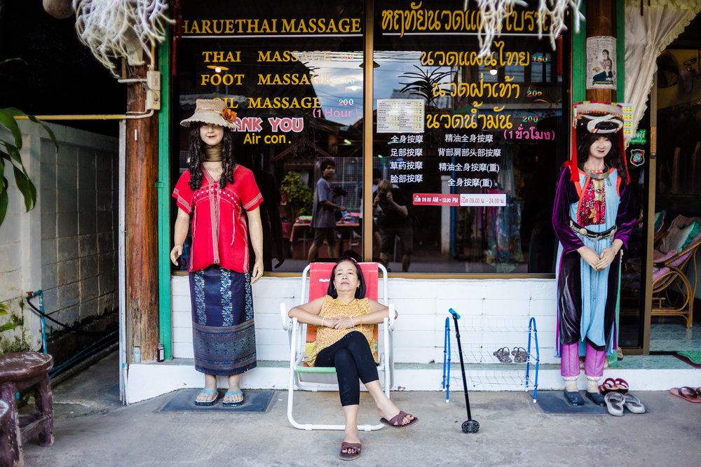 THAILAND-369.jpg