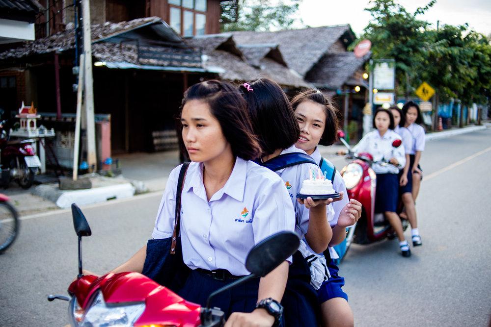 THAILAND-374.jpg