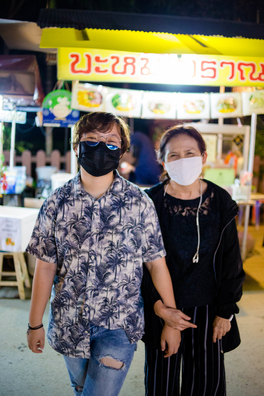 THAILAND-393.jpg