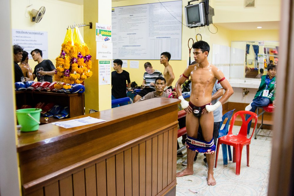 THAILAND-786.jpg