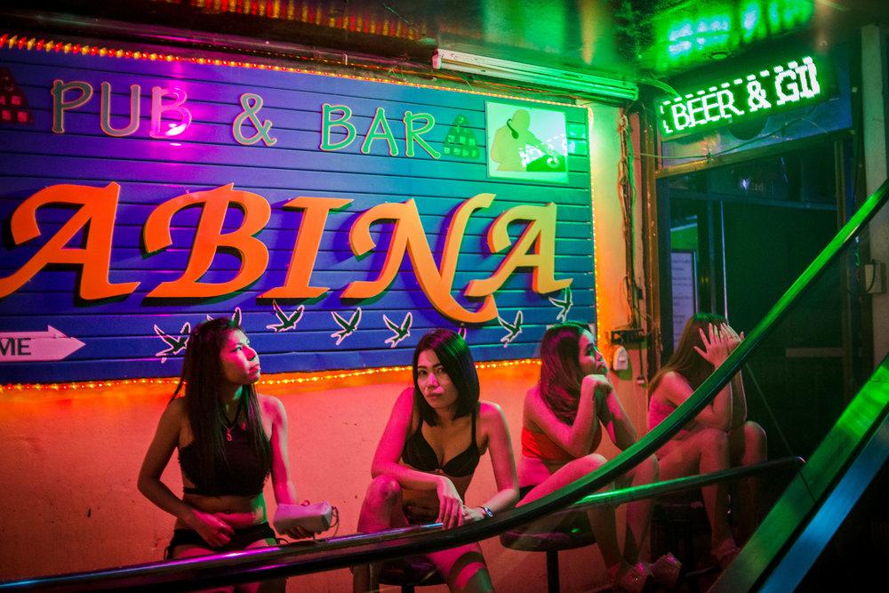THAILAND-871.jpg