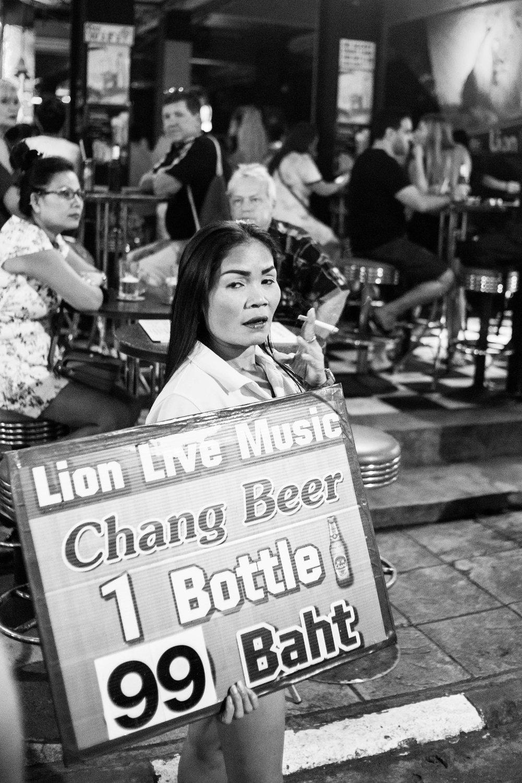 THAILAND-939.jpg