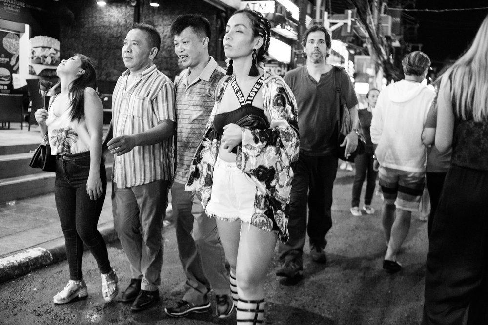 THAILAND-941.jpg