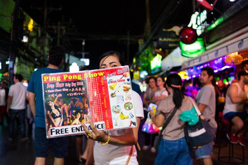 THAILAND-943.jpg