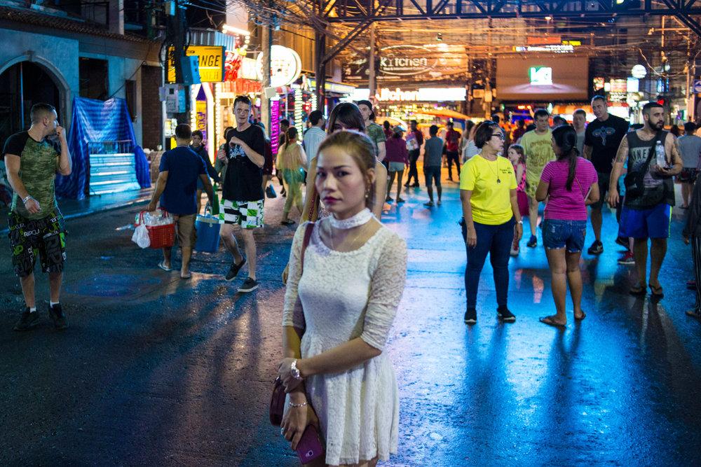 THAILAND-947.jpg