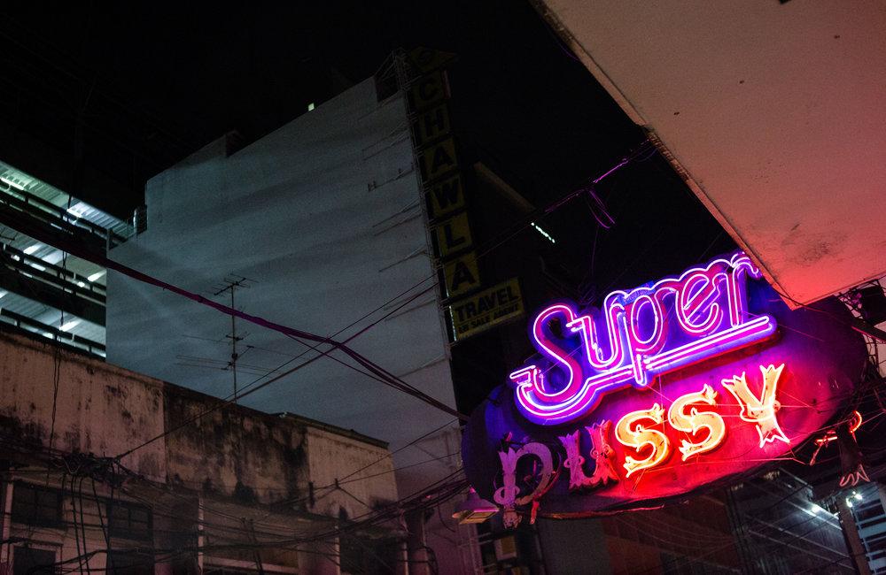 THAILAND-1092.jpg