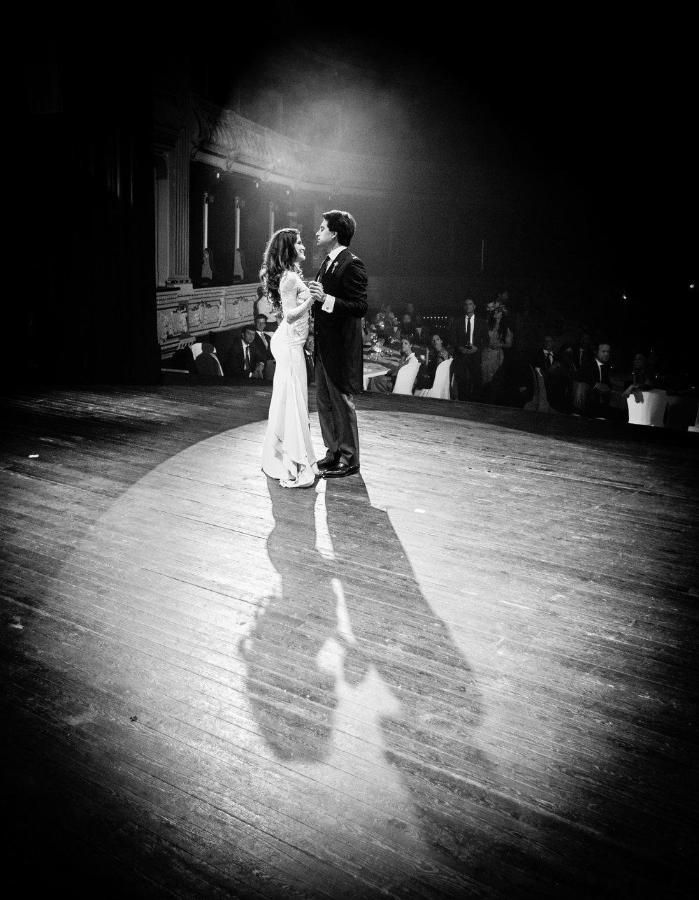 baile teatro cervantes-1.jpg