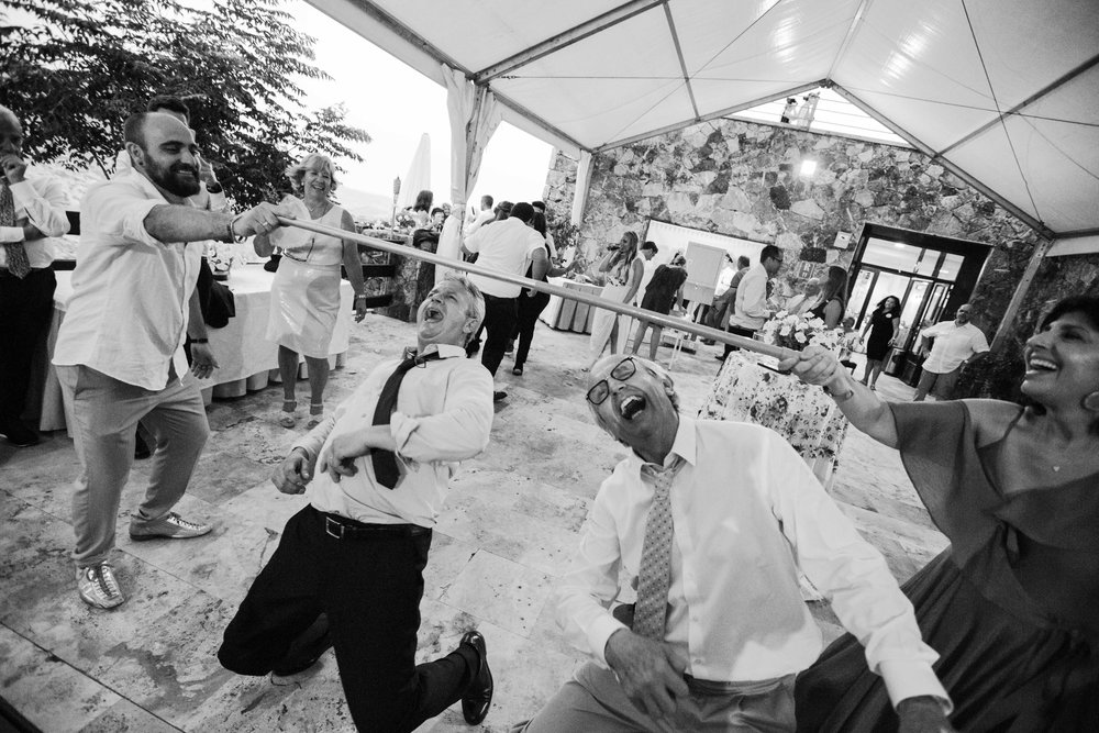 boda avelina -12.jpg
