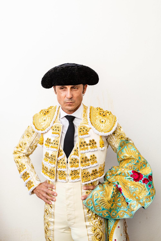 Ruiz Manuel
