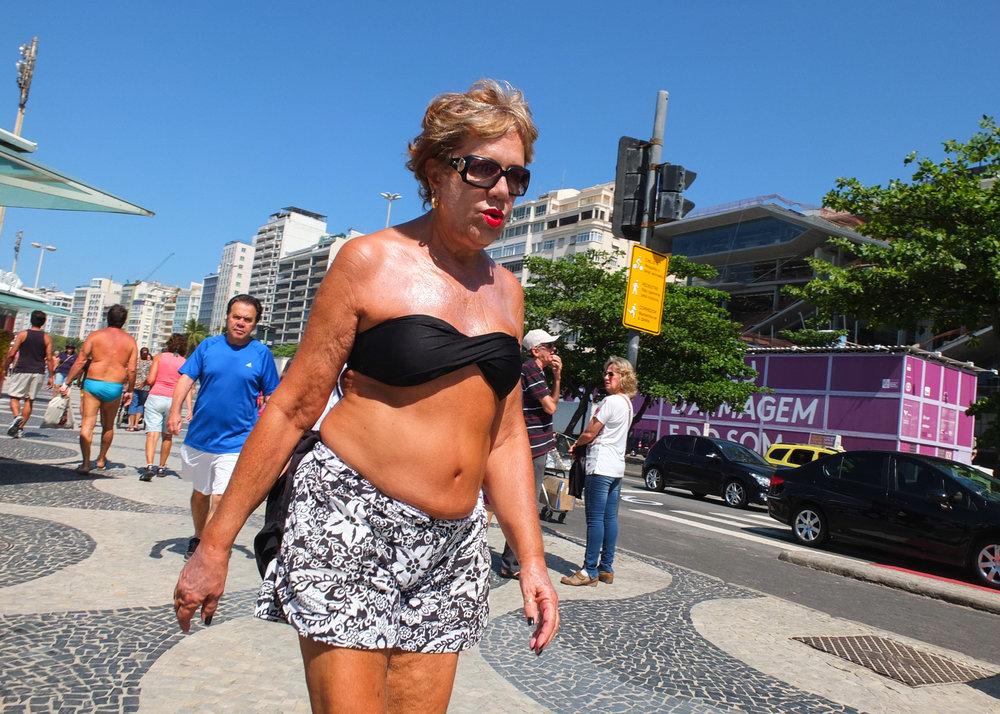 brasil-446.jpg