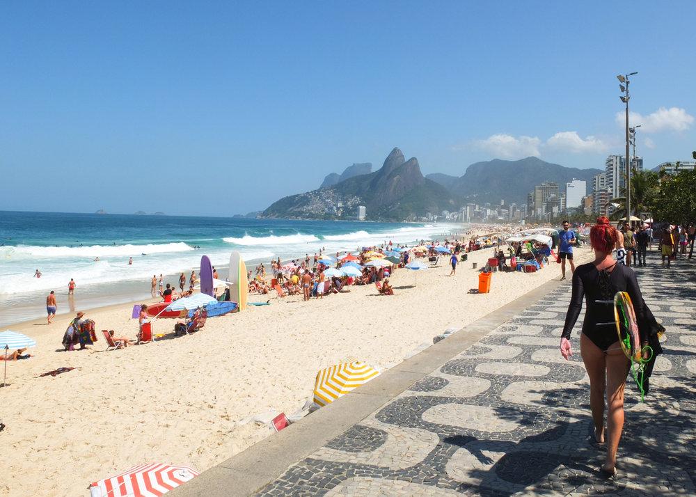 brasil-483.jpg