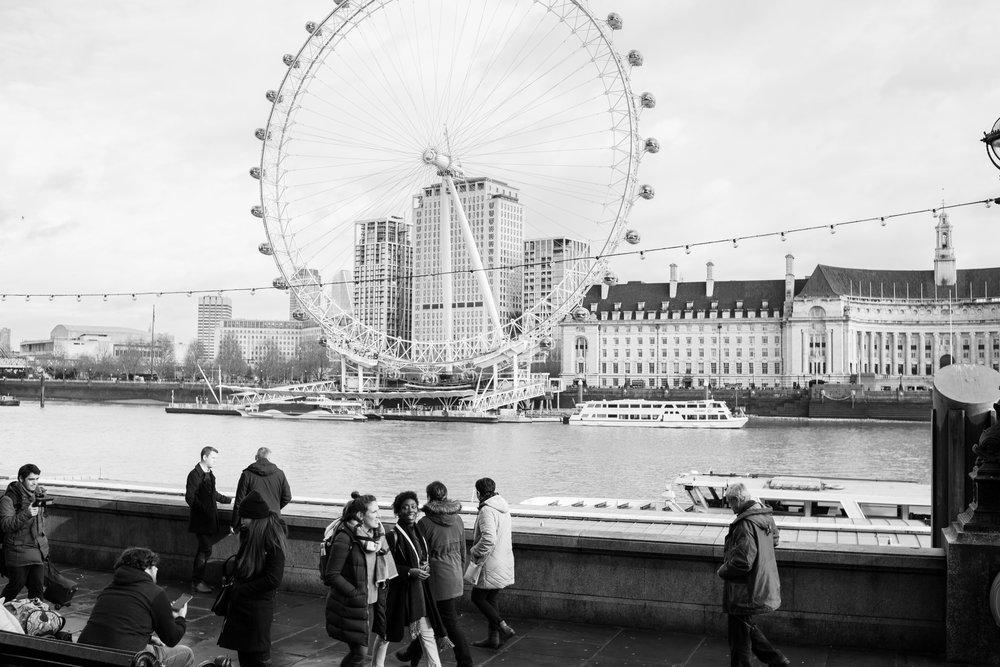 londonenero-9.jpg