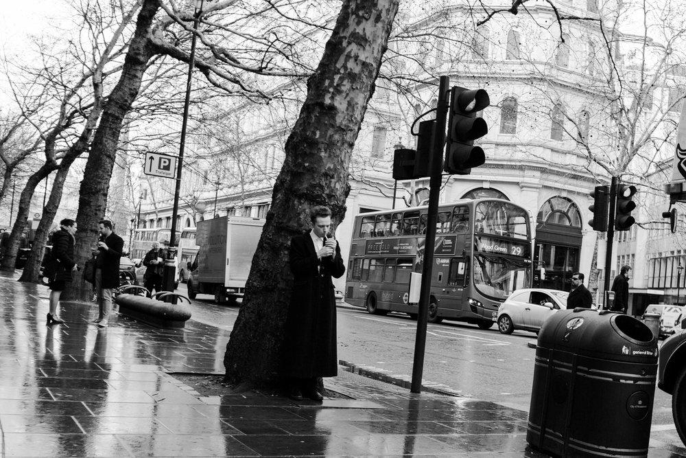 londonenero-14.jpg