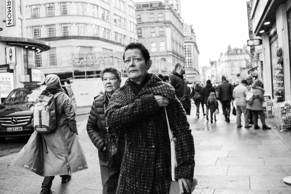 londonenero-60.jpg