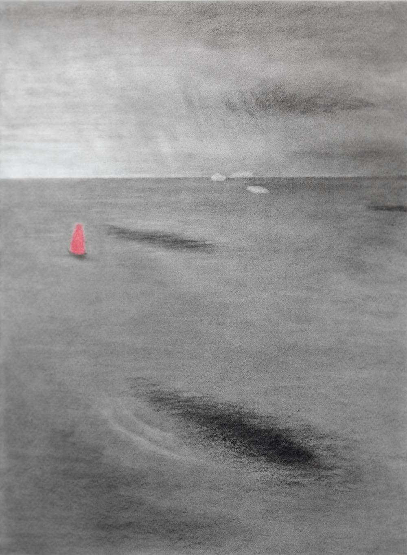 68-red-buoys-detail.jpg