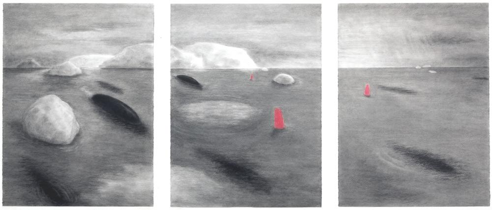 66-red-buoys-triptych.jpg