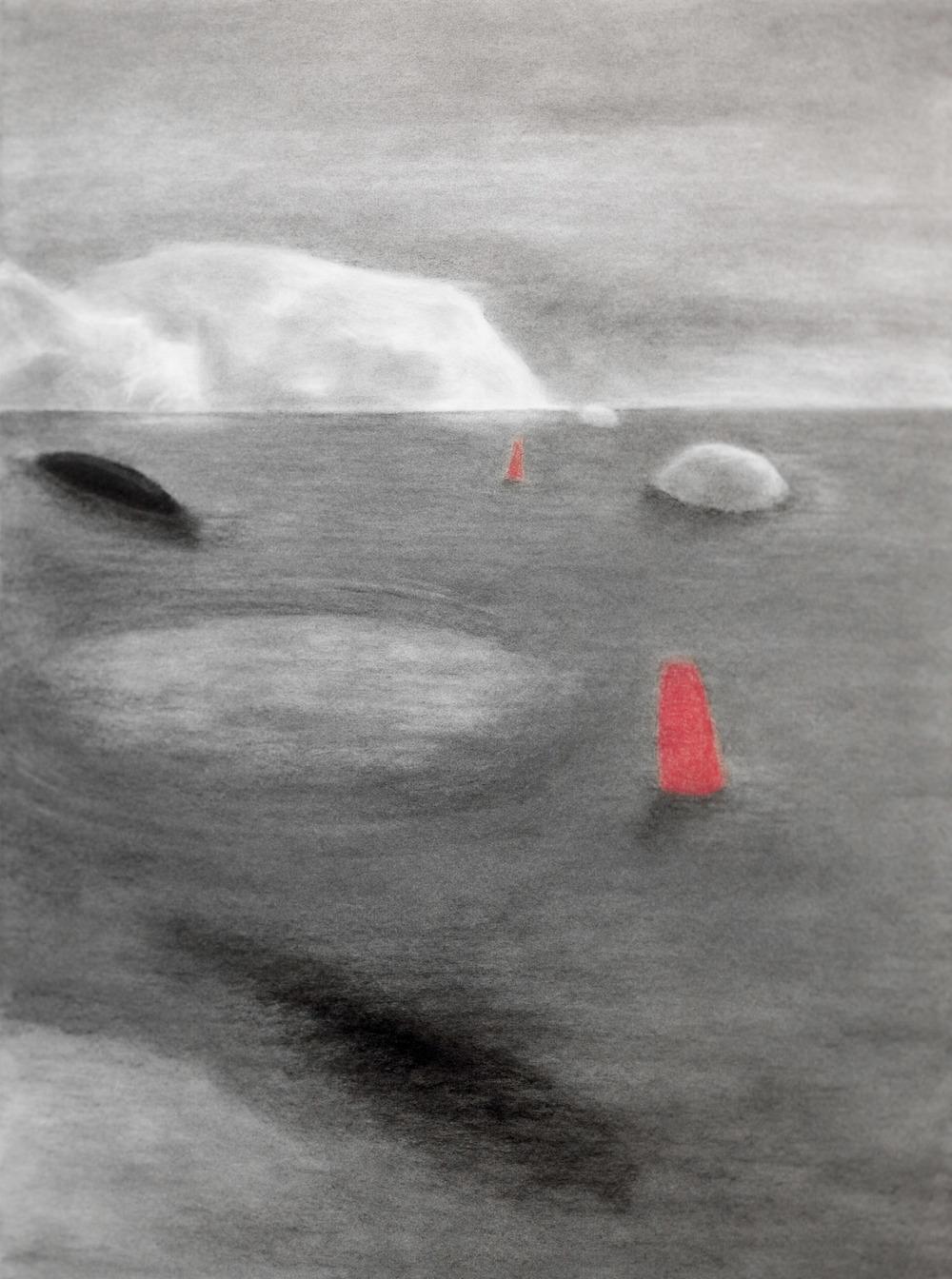 69-red-buoys-detail.jpg