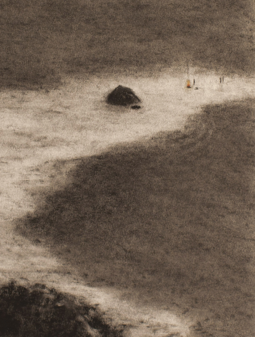 72-hunting-fire-detail.jpg