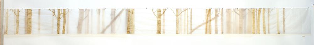 58-silent-spaces.jpg