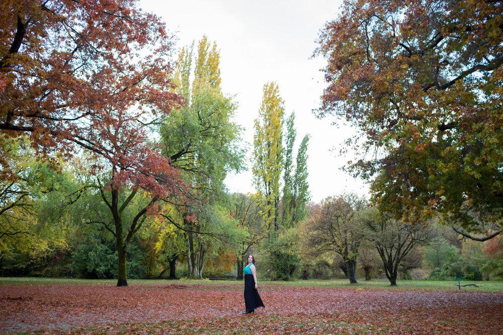 KatieCrossPhotography-54.jpg