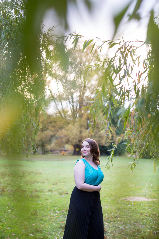 KatieCrossPhotography-66.jpg