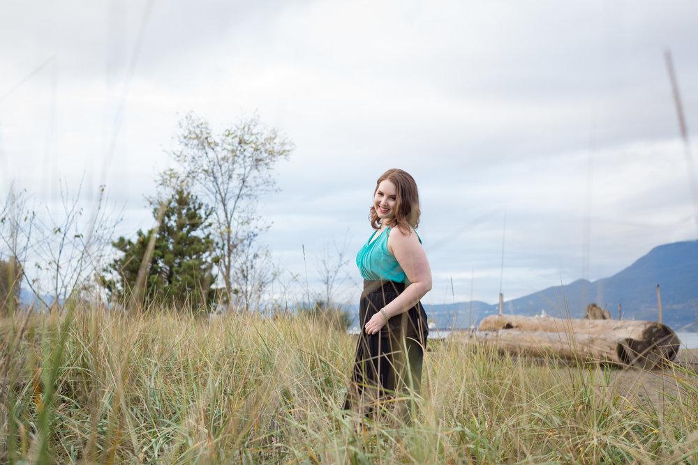 KatieCrossPhotography-75.jpg