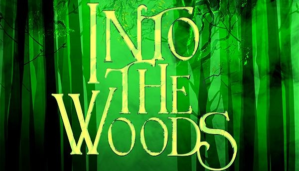 SPRING 2018: The Baker's Wife!   -  Julia is excited to join North Shore Light Opera in the role of The Baker's Wife in Stephen Sondheim's fairy tale mashup, Into the Woods. The production runs for 5 show May 9-12, 2018 at the Centennial Theatre in North Vancouver.