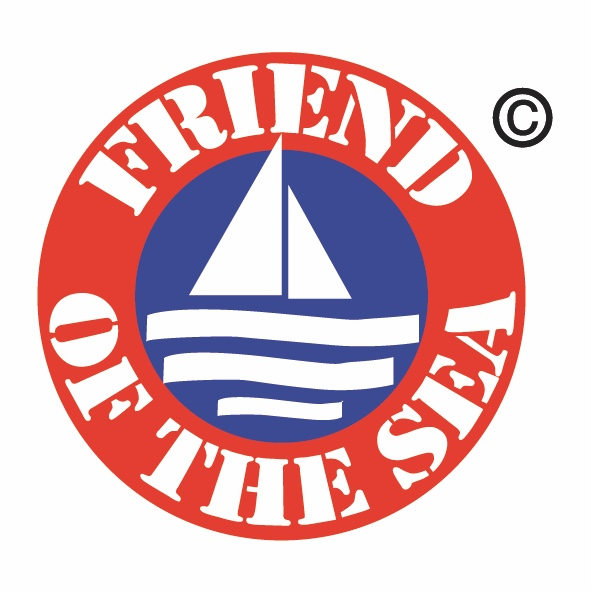 Friend Of The Sea LOGO.jpg