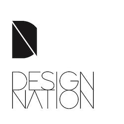 Design-Nation.logo.jpg