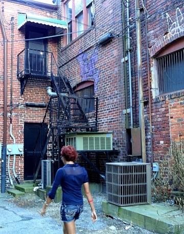 Alley Kat.jpg