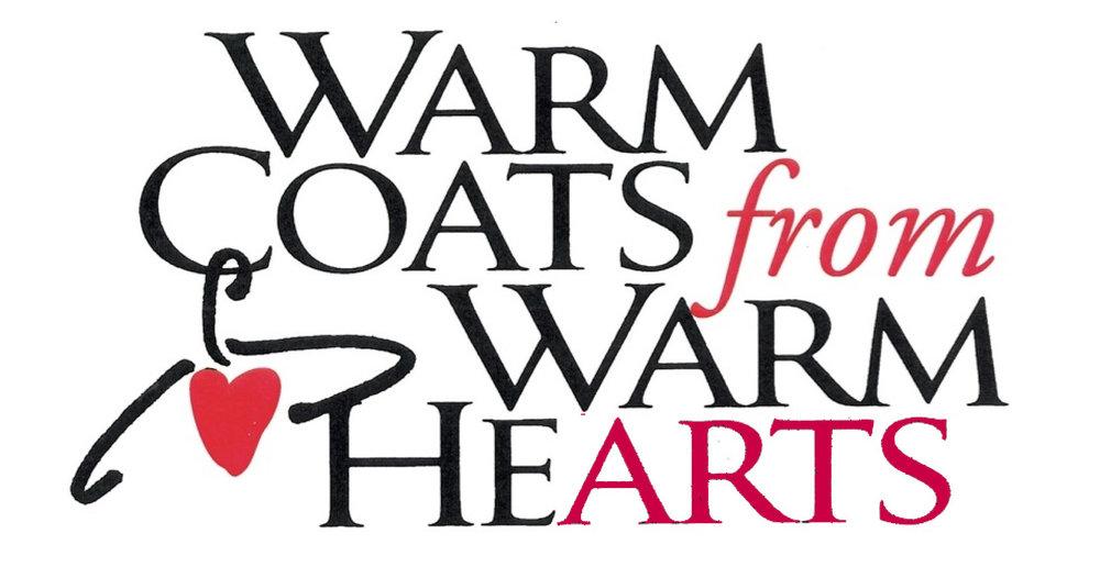 Warm Coats from Warm Hearts.jpg