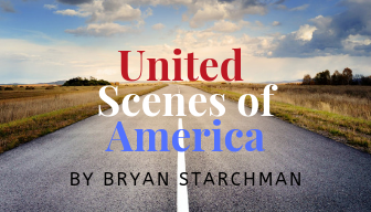 United Scenes of America (1).png