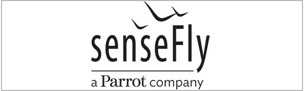 Sensefly.png