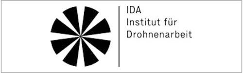 IDA-framed.jpg