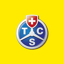 Logo_tcs_3D.jpg