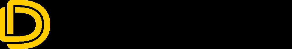DELDRO_Logo.png