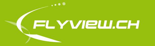 logo_flyview_1.jpg