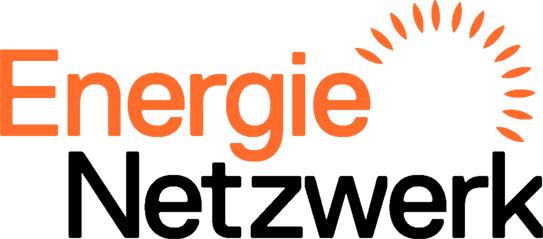 Logo_Energienetzwerk_RGB.jpg