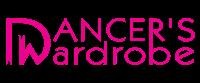 Dancers Warb pic.png