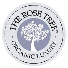 The Rose Tree - Organic Luxury